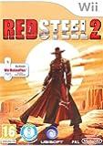 Red Steel 2 (Wii) [Edizione: Regno Unito]
