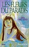 Les fleurs du paradis par Sledge