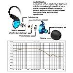 Corsa-sport-auricolari-cuffie-con-cavo-sopra-l-orecchio-auricolari-cuffie-isolamento-acustico-impermeabile-auricolari-bassi-stereo-auricolari-con-microfono-e-telecomando-per-corsa-palestra