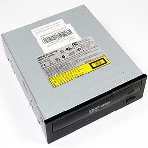 16x48x IBM DVD-ROM/CD-ROM Multi Player IDE Drive 33P3277