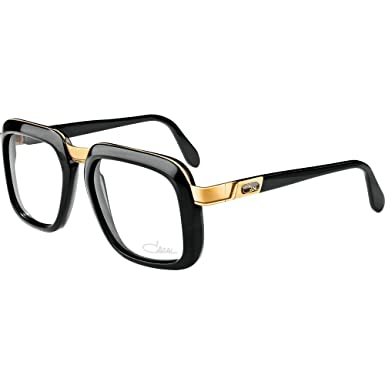 ab0fbeb0e5c Image Unavailable. Image not available for. Color  Cazal 616 Eyeglasses ...