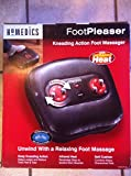 Homedics Foot Pleaser