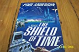 The Shield of Time, Paul Anderson, 0517090341