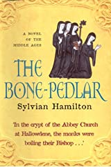 The Bone-Pedlar Hardcover