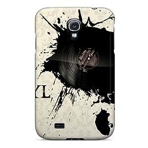Cute High Quality Galaxy S4 Cool Case