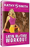 Latin Exercise & Fitness