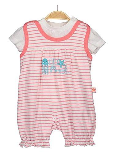 Outfits & Sets Baby & Toddler Clothing Bekleidungsset Gr 68 Blue Seven