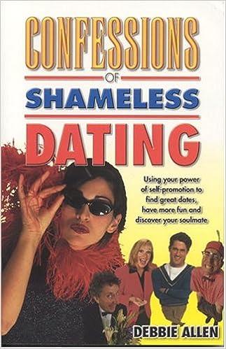 Who debbie allen dating