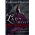 A Lady Most Dangerous (Helen Foster Book 2)