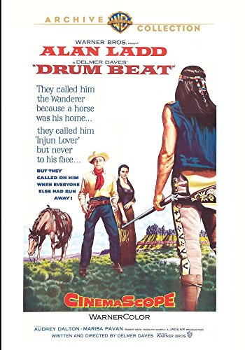 Beat Dvd - Drum Beat