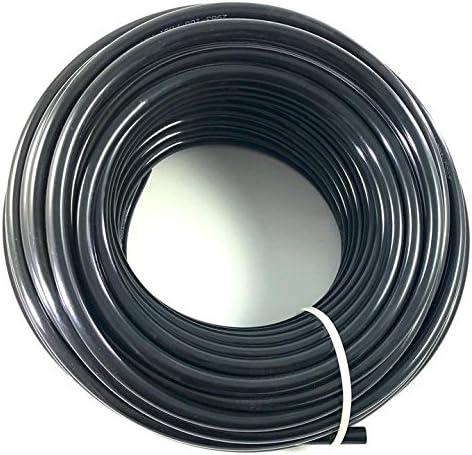 "mm Nylon Fuel Line 5//16/"" 12 ft of 8"