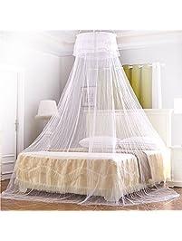 Shop Amazon Com Bed Canopies Drapes