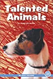 Talented Animals, Mary Packard, 0516229117