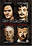 Serial Killers: Real Life Hannibal Lecters