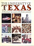 The University of Texas, Margaret C. Berry, 0292785089