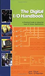 The Digital I/O Handbook