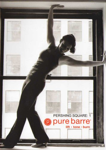 10 best pure barre dvd carrie rezabek