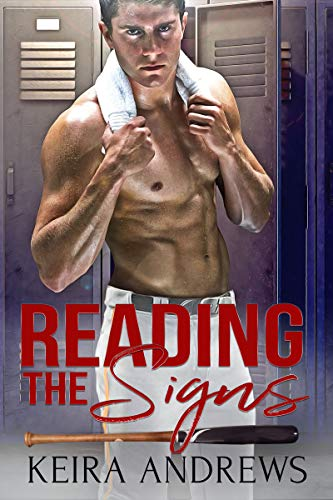 Reading the Signs: Gay Sports Romance (Bedroom Sets Fine)