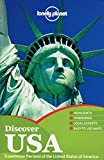 Discover USA, Jeff Campbell and Regis St. Louis, 174220001X
