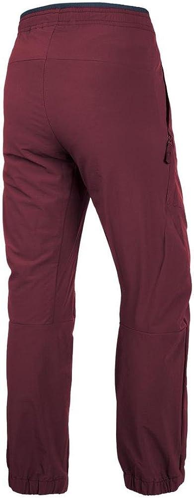 Salewa Pedroc Dst K Pnt Pantalones Ni/ños