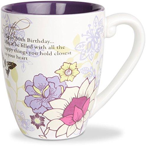 Mark-My-Words-50th-Birthday-Mug-4-34-Inch-20-Ounce-Capacity