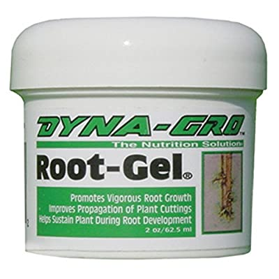 Dyna-Gro Root Gel 2 Ounce