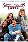 Sweet Hearts Dance (Sous-titres français) [Import]