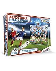 Dujardin - 41304 - Football Challenge