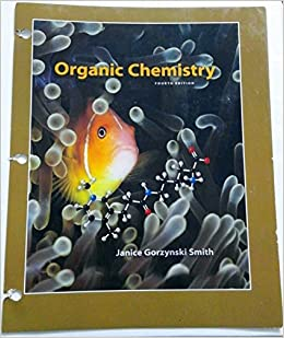 Organic chemistry 4th edition by janice gorzynski smith janice organic chemistry 4th edition by janice gorzynski smith janice smith amazon books fandeluxe
