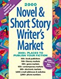 Novel and Short Story Writer's Market 2000, , 0898799341