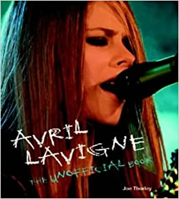 Necessary did avril lavigne lose her virginity there