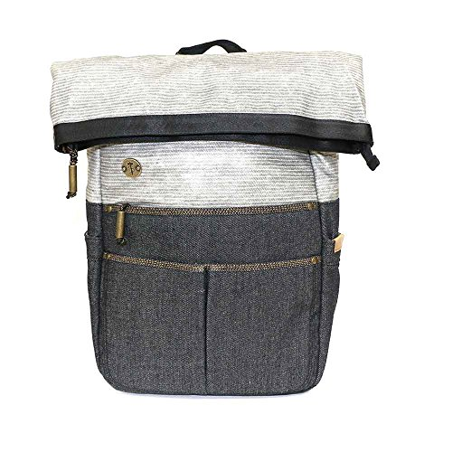 focused-space-expedition-rolltop-backpacck-denim