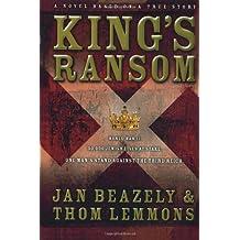 King's Ransom (Lemmons, Thom)