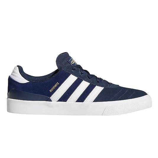 half off 399c9 b7d38 adidas Originals Mens Busenitz Vulc Fashion Sneaker