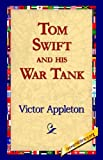 img - for Tom Swift and His War Tank book / textbook / text book