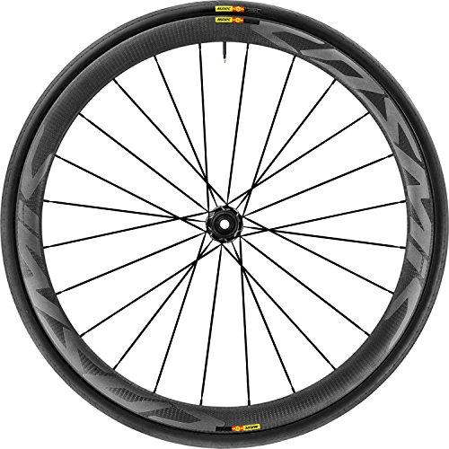Cosmic Wheels - 6