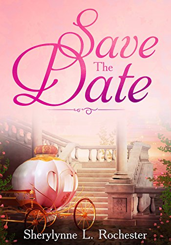 Search : Save The Date: (Christian Romance Series)
