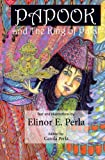 Papook and the King of Palat, Elinor Perla, 1461068665