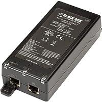 802.3Af Poe Gigabit Injector, 1-Port