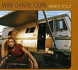 Marie Chantal Toupin/Apres Tout