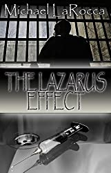 The Lazarus Effect (English Edition)