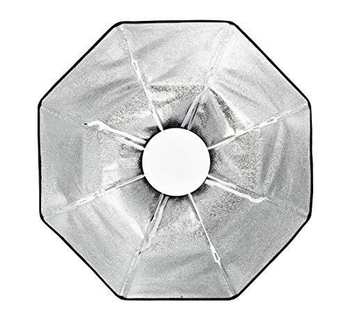 Profoto 24 In. OCF Beauty Dish (Silver) by Profoto (Image #4)