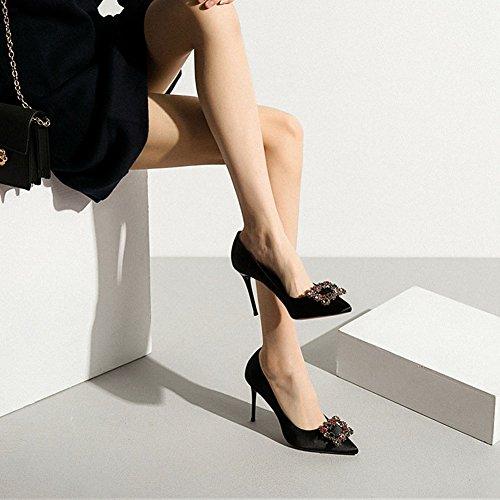 Zapatos Zapatos de tac tac YIXINY YIXINY de tac YIXINY de Zapatos Xxw8OX