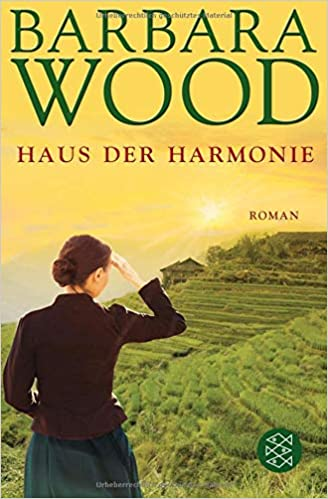 Das Haus der Harmonie: