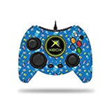 MightySkins Skin for Microsoft Xbox One Hyperkin Duke Controller - Victory Slurp | Protective, Durable, and Unique Vinyl Decal wrap Cover | Easy to Apply, Remove, and Change Styles | Made in The USA