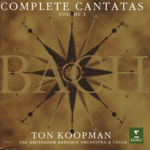 bach-complete-cantatas-vol-3-koopman
