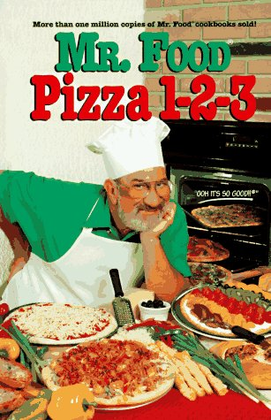 Pizza modo mio pizza my way spanish edition pizza for Mr cuisine edition plus