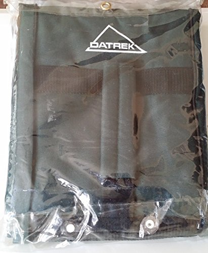 datrek-golf-bag-travel-cover-9-a190-duracord-hunter-green