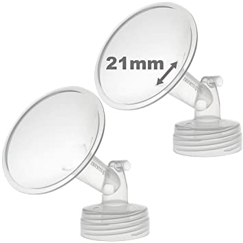 Amazon Com Nenesupply Compatible 21mm Flange For Spectra S2