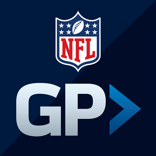 NFL Game Pass Europe ()